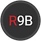 R9B's Company logo