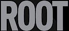 ROOT's Company logo