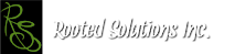 Rooted Solutions's Company logo