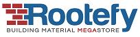 Rootefy's Company logo