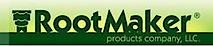 RootMaker Products Company's Company logo