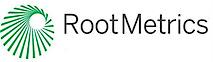RootMetrics's Company logo