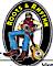 Roots & Rhythm Logo