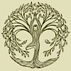 Roots And Wings Yoga And Healing Arts's Company logo