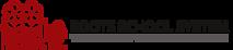 Roots School System's Company logo