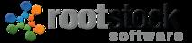 Rootstock's Company logo