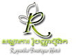 Ropanha Boutique Hotel's Company logo