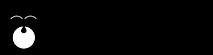 Roplay.ro's Company logo