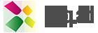 Roq.ad's Company logo