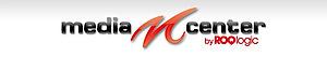 Roqlogic's Company logo