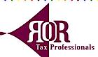ROR's Company logo
