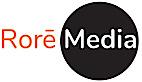 Rore Media's Company logo