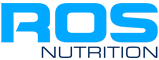 Ros Nutrition Group's Company logo