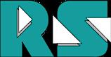 Rosanne Sall Advertising's Company logo