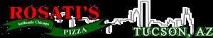 Rosati's Pizza Of Tucson's Company logo