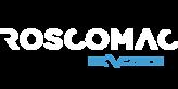 Roscomac Limited's Company logo