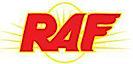 Rose Acre Farms, Inc.'s Company logo