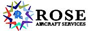 Rose Aircraft Services's Company logo