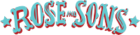 Rose And Sons's Company logo
