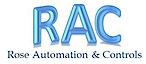 Rose Automationcontrols's Company logo