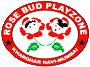 Rose Bud Playzone's Company logo