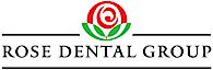 Rose Dental Group's Company logo