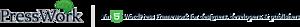 Rose Rigging's Company logo