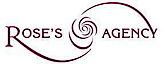 Rosesagency's Company logo