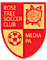Chichestersc's Competitor - Rose Tree Soccer Club logo