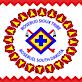 Rosebud Sioux Tribe's Company logo