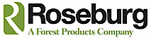 Roseburg Forest Products