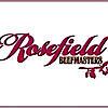 Rosefield Beefmasters's Company logo