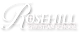 Trinity School of Texas's Competitor - Rosehill Christian School logo