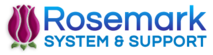 Rosemark Scheduling System's Company logo