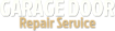 Rosemead Garage Door Repair Logo