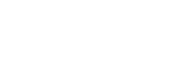 Rosemead Preparatory School's Company logo
