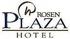 Rosen Plaza Hotel's Company logo