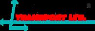 Rosenau Transport's Company logo