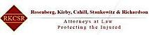 Rosenberg Kirby Cahill & Stankowitz's Company logo