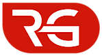 The Rosenstein Group's Company logo