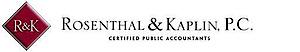 Rosenthal & Kaplan, PC's Company logo