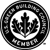 Rosenthal Energy Advisors's Company logo