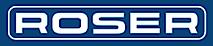 Roser Consys's Company logo