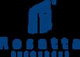 Rosetta Resources's Company logo