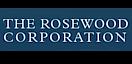 Rosewood Corporation's Company logo