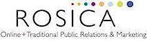 Rosica Public Relations's Company logo