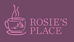 Rosie's Place's Company logo