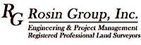 Rosin Group's Company logo