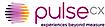 Aviatech's Competitor - PulseCX logo