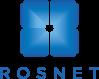 Rosnet's Company logo